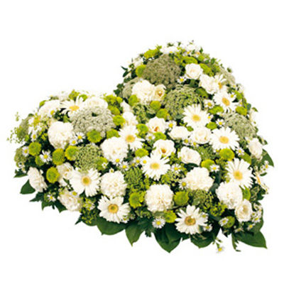 sympathy flowers to Delhi India, Funeral flowers to Delhi India