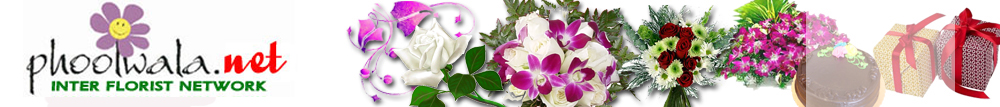 Send flowers to  Bharatpur, flowers to  Bharatpur, gifts to  Bharatpur