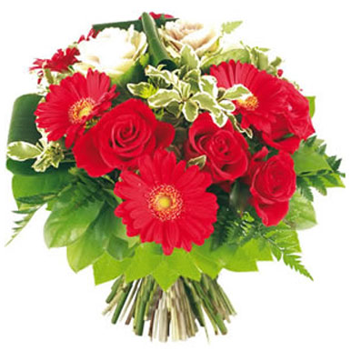 send flowers to bharatpur -local florist