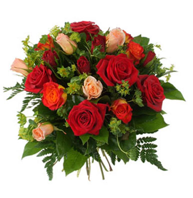 cal local florist in Bharatpur