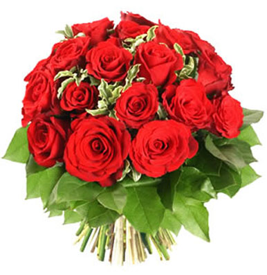 Valentine day flowers and gifts