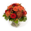 Bharatpur florist, online flowers to  Bharatpur, send flowers 2  Bharatpur,  Bharatpur local florist